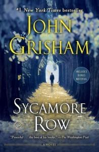 Grisham_Sycamore-Row-196x300