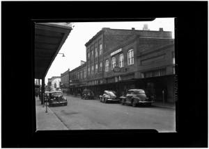 Farish_Street,_March_21,_1944._(9777488772)
