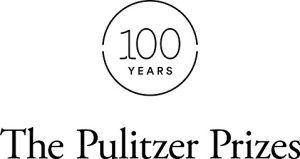 PulitzerCentennial