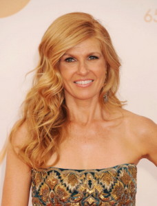 connie-britton-hair-main