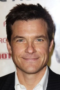 jason-bateman-net-worth